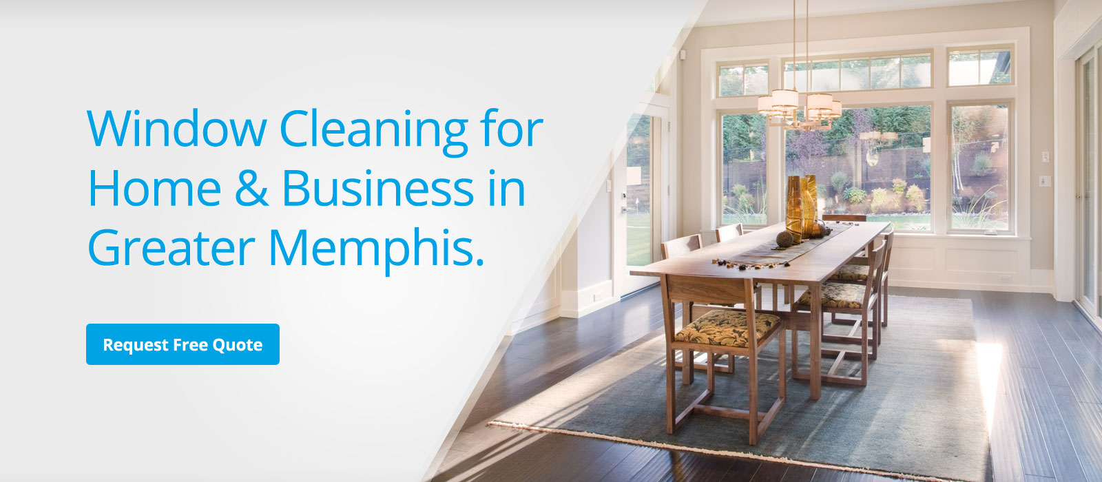 window cleaning memphis tn